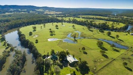 191 Glen Ora Road Nabiac NSW 2312 - Image 1