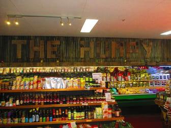 Food, Beverage & Hospitality  business for sale in Tolga - Image 3
