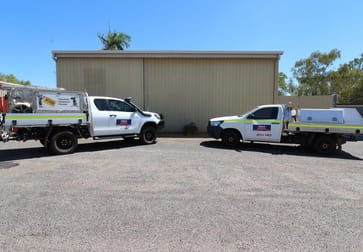Pest Related  business for sale in Ryan - Image 1