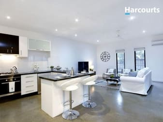 Home & Garden  business for sale in Mornington - Image 3