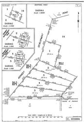 Lot 4 Young Road Hughenden QLD 4821 - Image 1