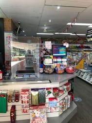 Shop & Retail  business for sale in Sanctuary Point - Image 1