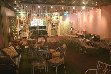 Leisure & Entertainment  business for sale in Melbourne - Image 1