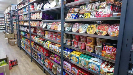 Grocery & Alcohol  business for sale in Oakleigh - Image 3