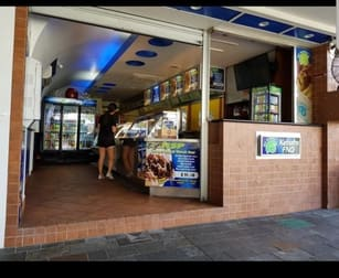 Food, Beverage & Hospitality  business for sale in Cairns City - Image 2