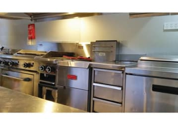 Food, Beverage & Hospitality  business for sale in North Toowoomba - Image 3