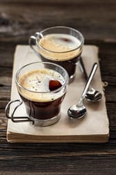 Cafe & Coffee Shop  business for sale in Blacktown - Image 1
