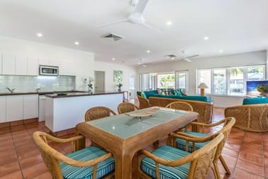 Accommodation & Tourism  business for sale in Port Douglas - Image 2