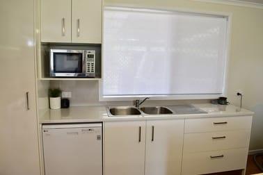 279 Ferguson Road West Stowe QLD 4680 - Image 3