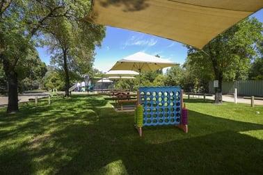 Caravan Park  business for sale in North Wangaratta - Image 3