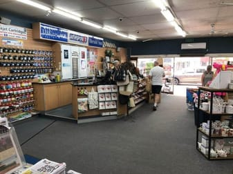 Shop & Retail  business for sale in Benalla - Image 3