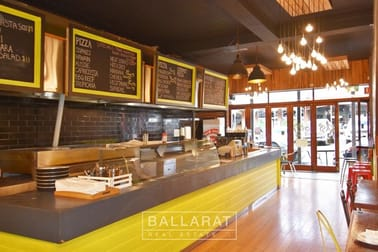 Food, Beverage & Hospitality  business for sale in Daylesford - Image 3