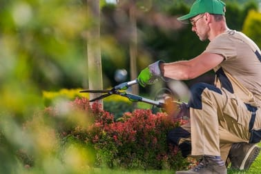Gardening  business for sale in Indooroopilly - Image 2