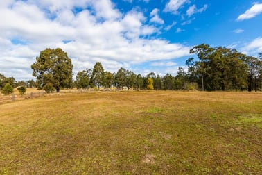 3484 Clarence Town Road, Brookfield Via Dungog NSW 2420 - Image 2