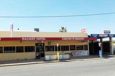 Accommodation & Tourism  business for sale in Deniliquin - Image 1