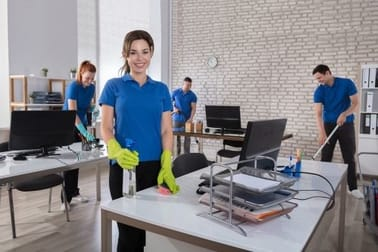 Cleaning Services  business for sale in Tweed Heads - Image 1