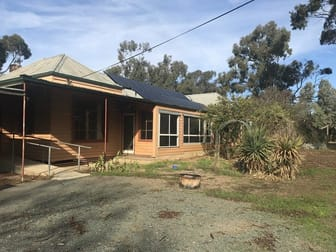 504 Dullard Road Lockington VIC 3563 - Image 2