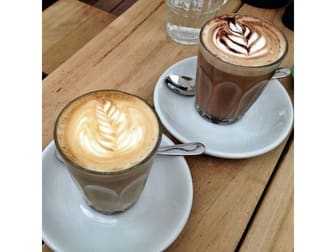 Cafe & Coffee Shop  business for sale in Surrey Hills - Image 3