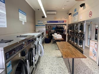 Cleaning Services  business for sale in Fitzroy North - Image 3