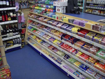 Convenience Store  business for sale in Hampton Park - Image 1