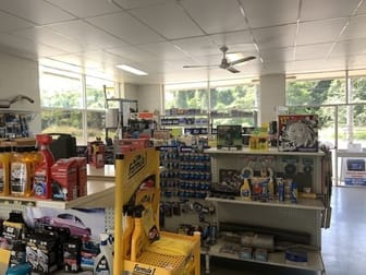 Automotive & Marine  business for sale in Mission Beach - Image 3