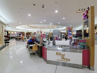 Bakery  business for sale in Taree - Image 3