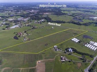 1030-1048 Mamre Road Kemps Creek NSW 2178 - Image 3