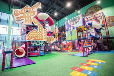 Recreation & Sport  business for sale in North VIC - Image 1