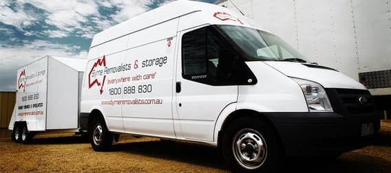 Truck  business for sale in Wangaratta - Image 3