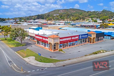 Homeware & Hardware  business for sale in Centennial Park - Image 3