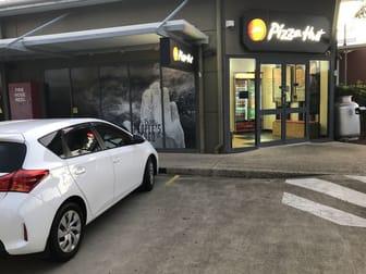 Mt Pleasant Auto Sales >> Food, Beverage & Hospitality - Mount Pleasant QLD 4740 - 2016056880