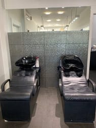Beauty, Health & Fitness  business for sale in Richmond - Image 3