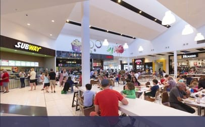 Food, Beverage & Hospitality  business for sale in Waurn Ponds - Image 3