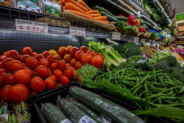 Fruit, Veg & Fresh Produce  business for sale in Inner West NSW - Image 1