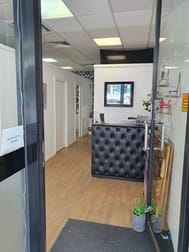 Beauty Salon  business for sale in Geelong - Image 3