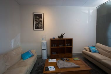 Health Spa  business for sale in Bunbury - Image 2