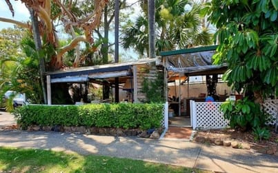 Food, Beverage & Hospitality  business for sale in Victoria Point - Image 3