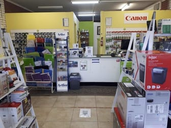 Franchise Resale  in Seymour - Image 2