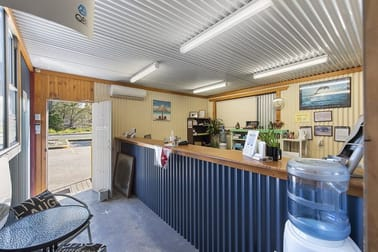 Automotive & Marine  business for sale in Huskisson - Image 1