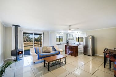 330 Clearview Road Coutts Crossing NSW 2460 - Image 3