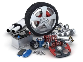 Mechanical Repair  business for sale in Byron - Greater Area NSW - Image 3