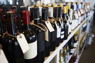 Food, Beverage & Hospitality  business for sale in Melton - Image 1