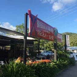 Food, Beverage & Hospitality  business for sale in Nelly Bay - Image 3