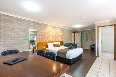 Accommodation & Tourism  business for sale in Toowoomba - Image 1