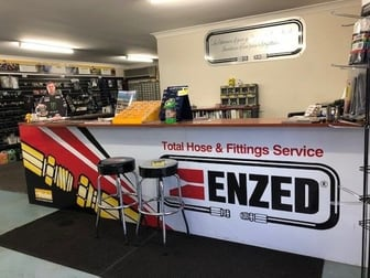 Franchise Resale  in Townsville City - Image 1