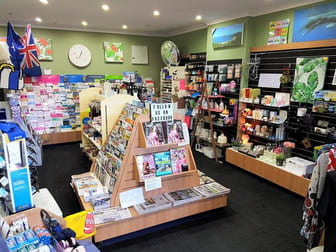Newsagency  business for sale in Bonnells Bay - Image 3