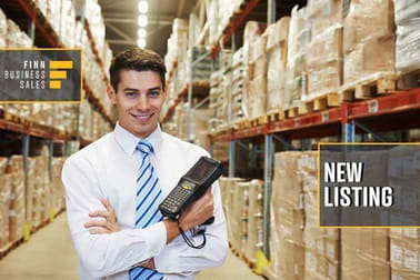 Import, Export & Wholesale  business for sale in Melbourne - Image 3