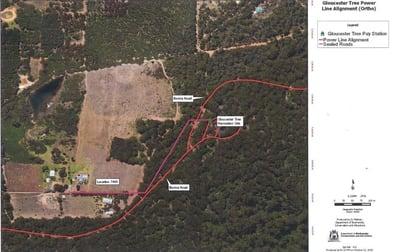 107 Burma Road Pemberton WA 6260 - Image 3