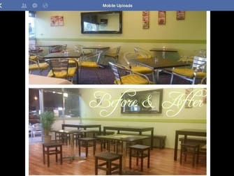 Food, Beverage & Hospitality  business for sale in New Farm - Image 1