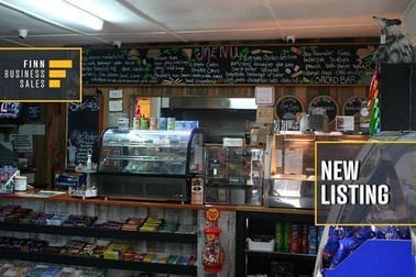 Food, Beverage & Hospitality  business for sale in Teesdale - Image 2